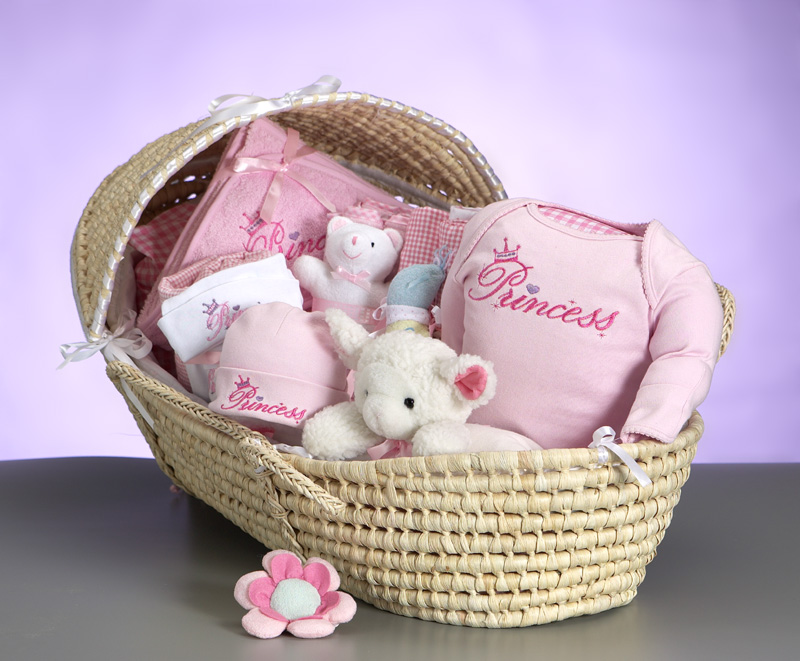 Baby gift basket set : Top baby girl gifts news from silly phillie