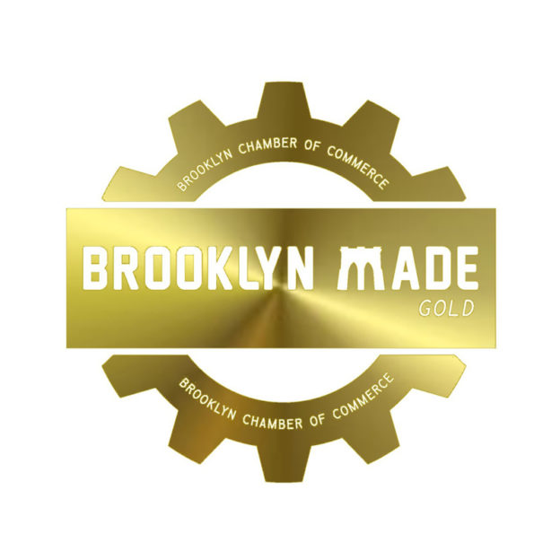 Silly Phillie® Baby Gifts are Brooklyn-Made