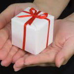 Corporate Gifts Trending Up
