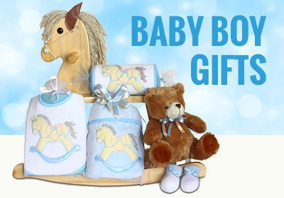 Unique baby gifts personalized baby gift baskets beautiful baby baby boy gifts negle Images