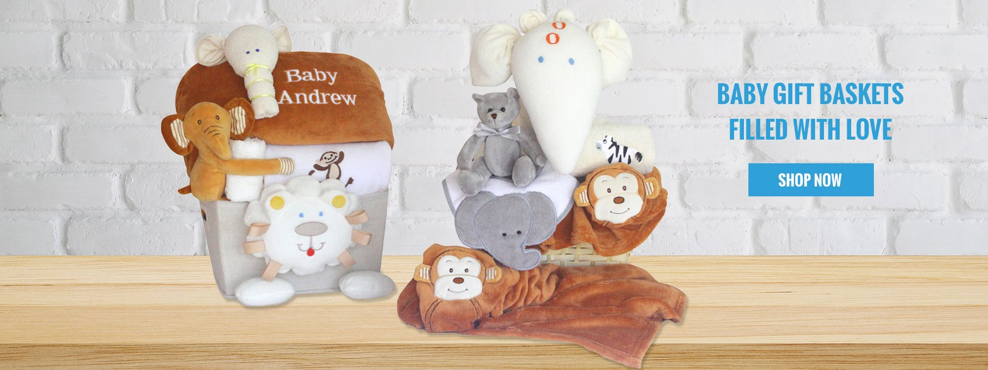 Beautiful baby gifts by silly phillie unique baby gifts unique baby gifts more negle Choice Image