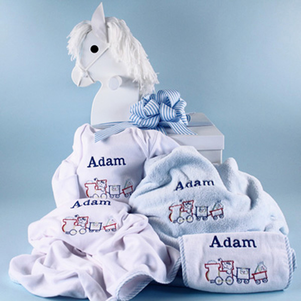Baby Boy Gifts With Name : Baby boy gift personalized customized silly phillie