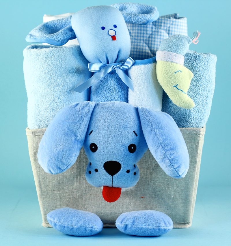 Baby Boy Gifts Baskets : Unique baby boy gift basket silly phillie