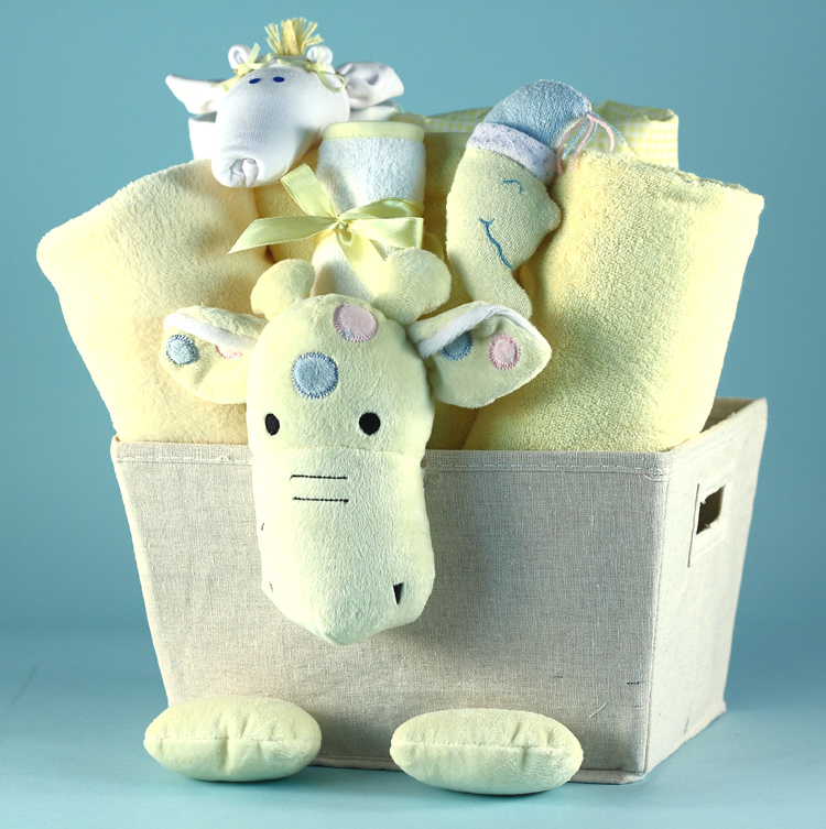 unique baby shower gift basket silly phillie