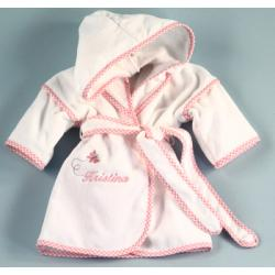 Baby Bath Towels  Personalized Kids Robes by Silly Phillie® e911f7c66