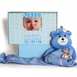 3ce90c18a Silly Phillie®-Baby Gift Collections