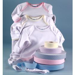 Infant Sleep Gowns
