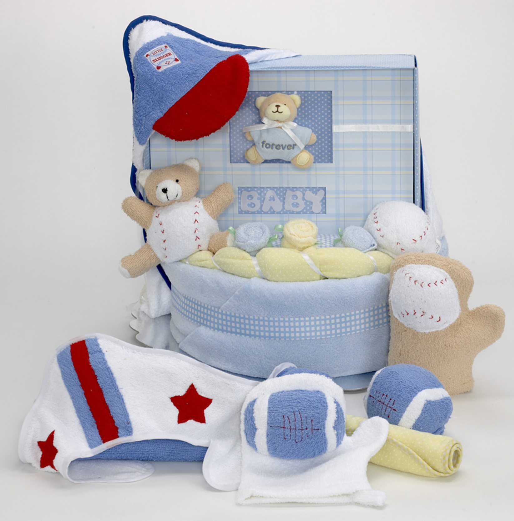 5 Best Baby Boy Gifts News From Silly Phillie
