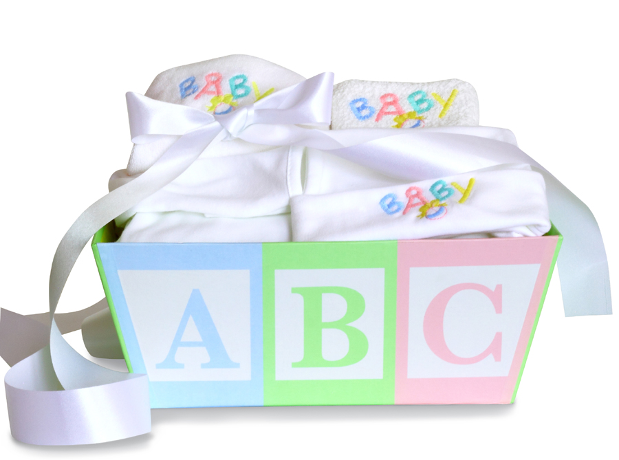 Baby gift baskets coupon code : Triple savings on baby gifts by silly phillie